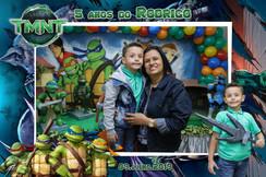Rodrigo 5 anos (5).jpg