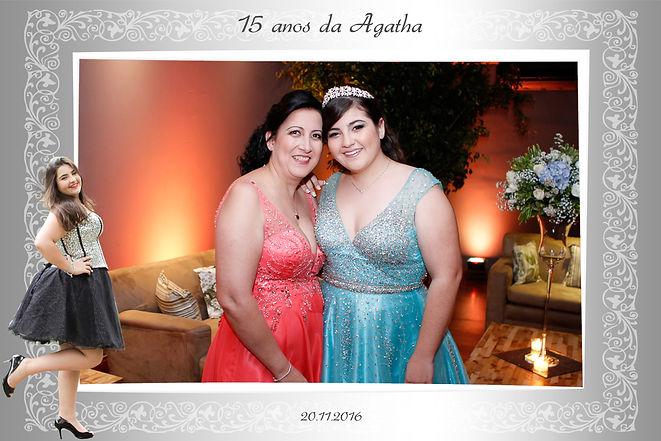 Agatha 15 anos - WEB (1).jpg