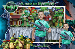 Rodrigo 5 anos (8).jpg