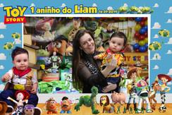 Liam 1 ano (4).jpg