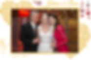 fotos lembranças casamento