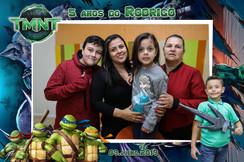 Rodrigo 5 anos (41).jpg