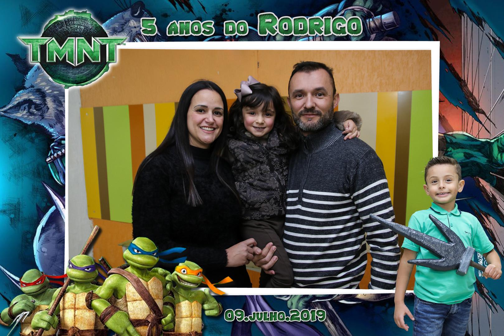 Rodrigo 5 anos (28).jpg