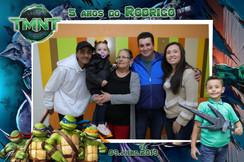 Rodrigo 5 anos (29).jpg