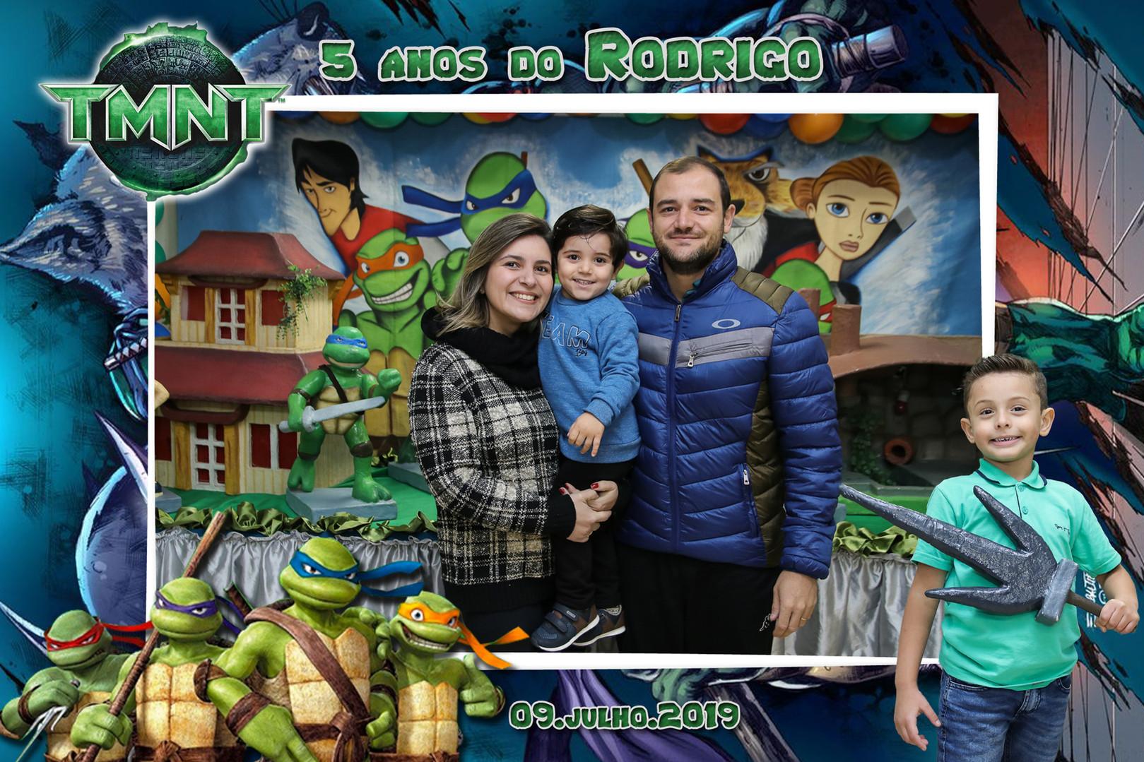 Rodrigo 5 anos (10).jpg