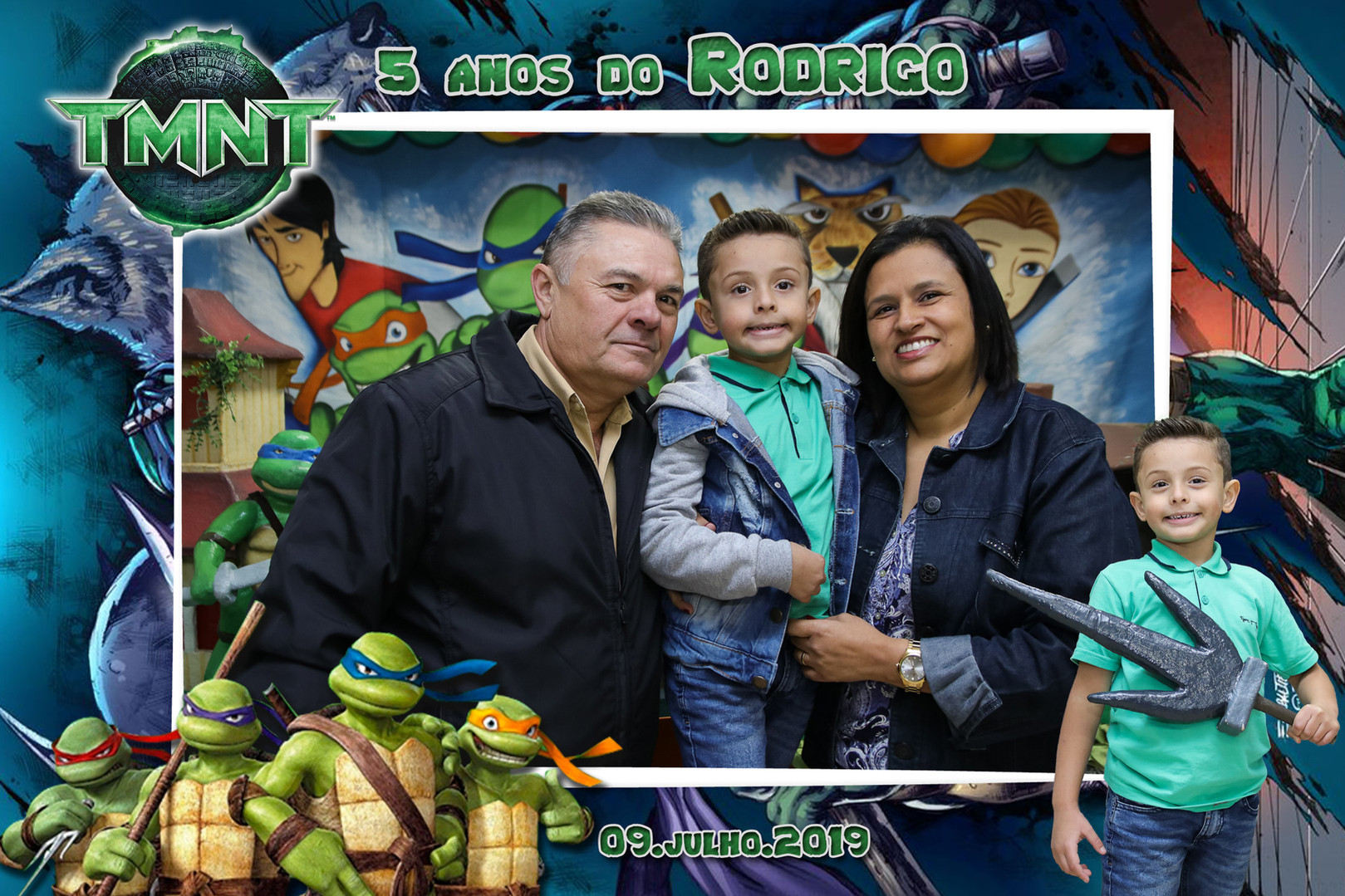 Rodrigo 5 anos (6).jpg
