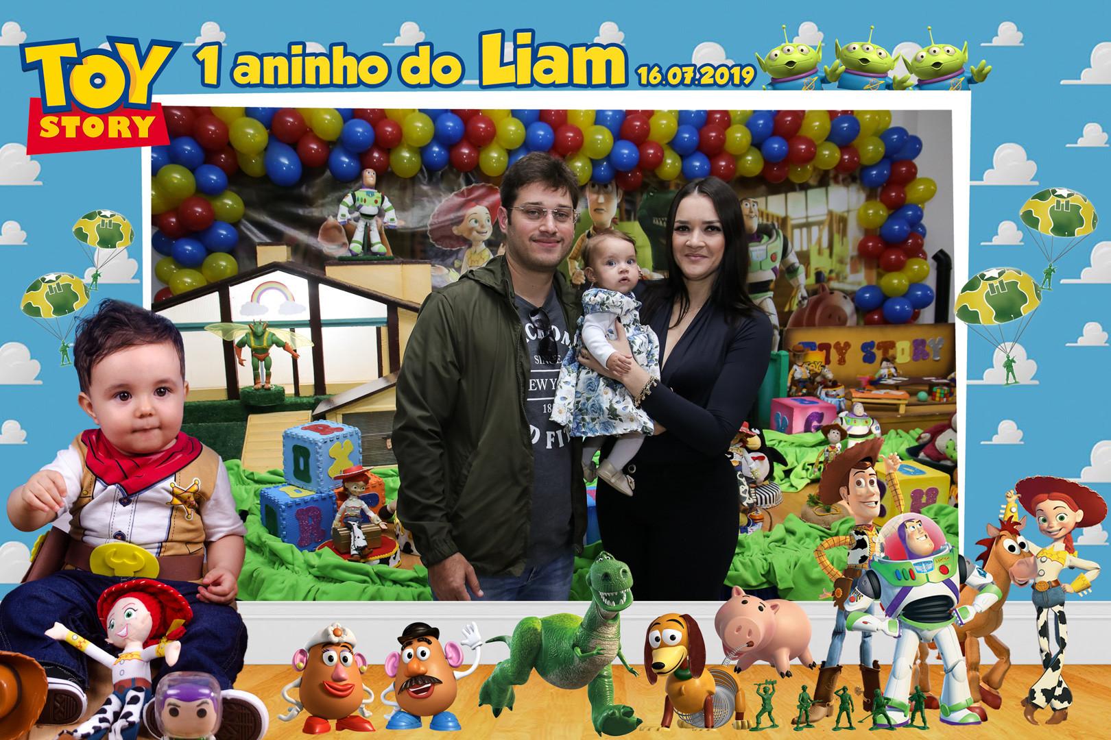 Liam 1 ano (5).jpg