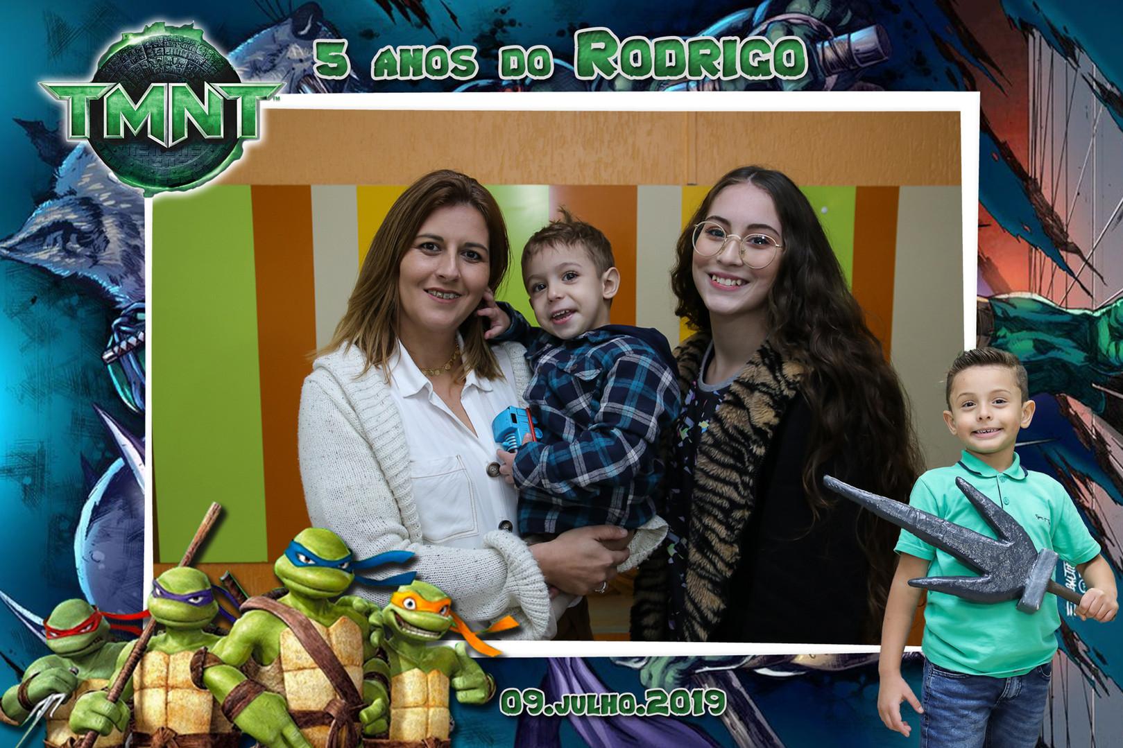 Rodrigo 5 anos (34).jpg