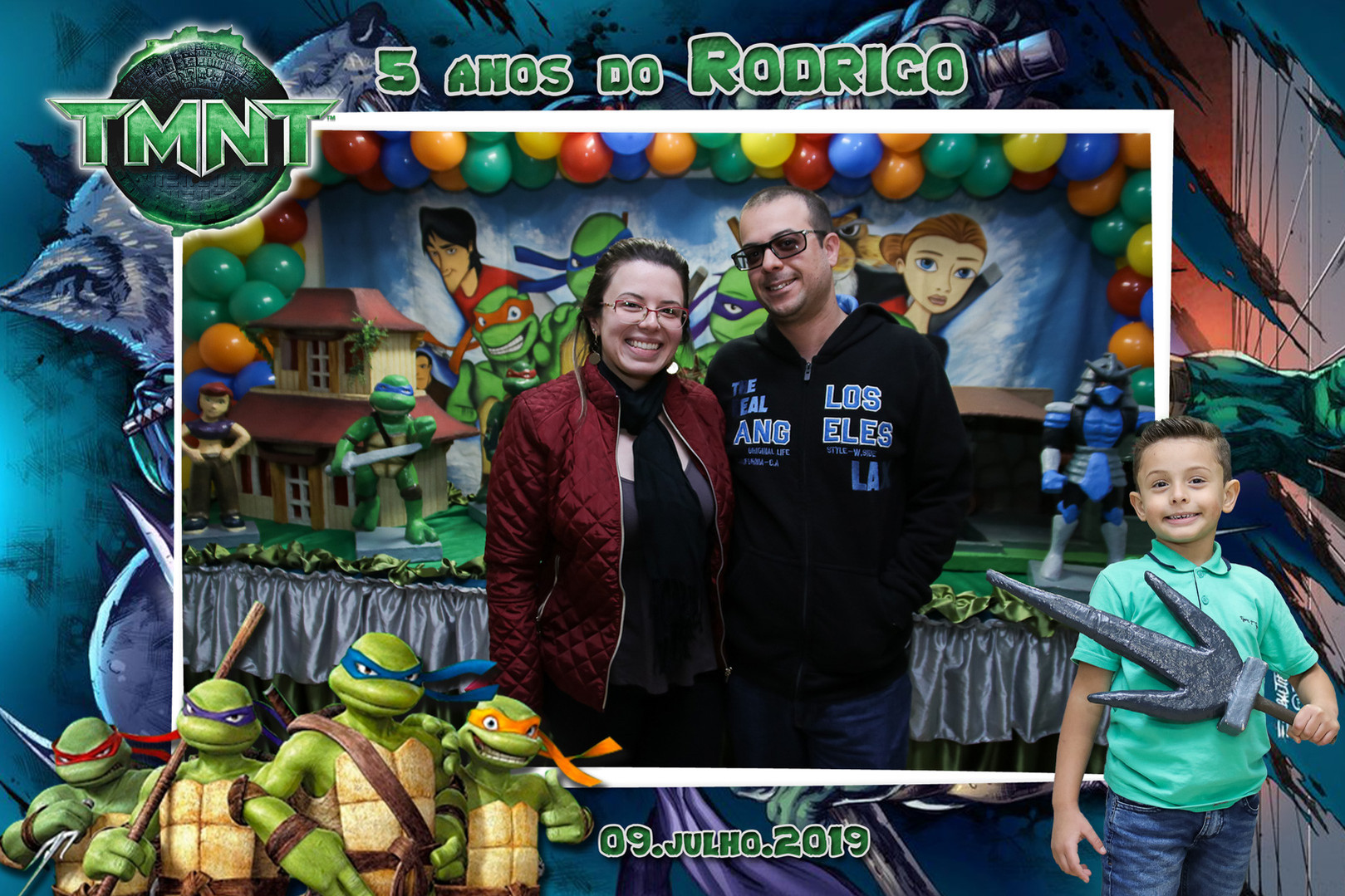 Rodrigo 5 anos (33).jpg