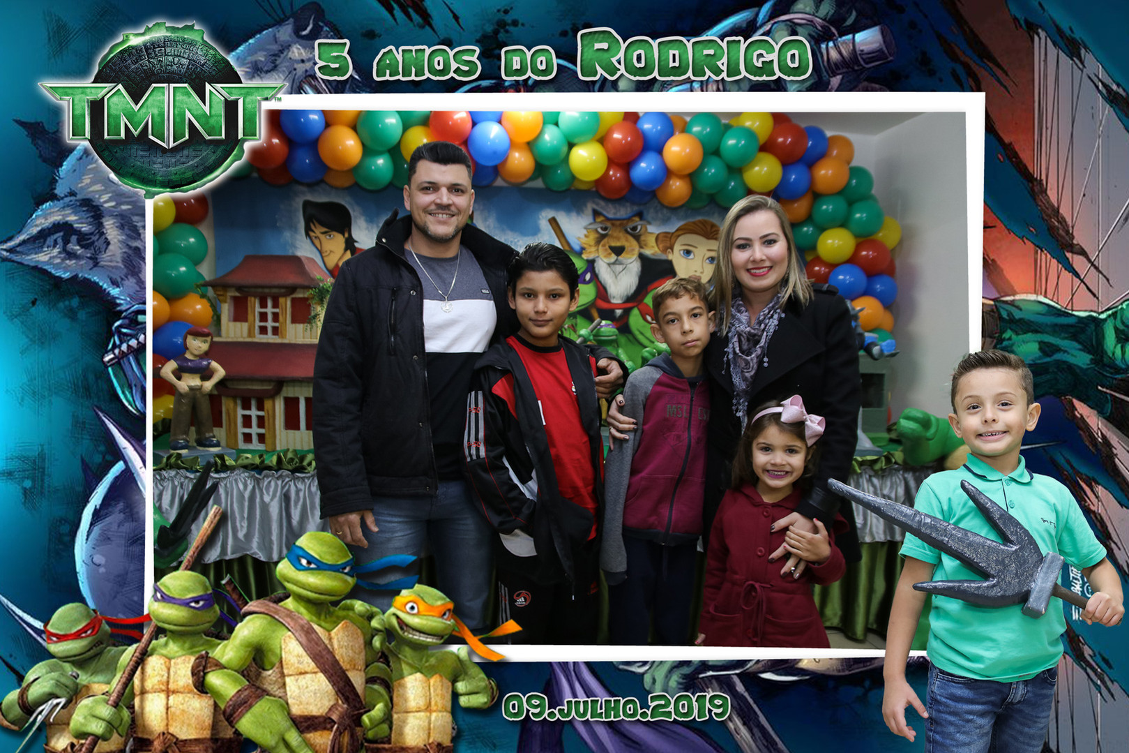 Rodrigo 5 anos (27).jpg