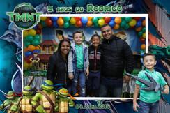 Rodrigo 5 anos (23).jpg