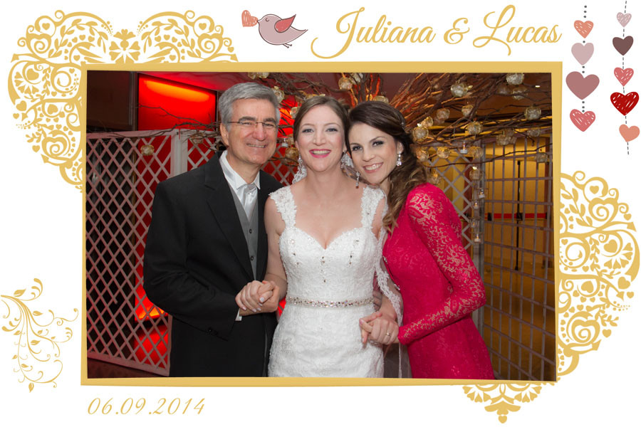 Juliana e Lucas - WEB (98).jpg