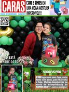 Caio 5 anos - Minecraft - WEB (25).jpg