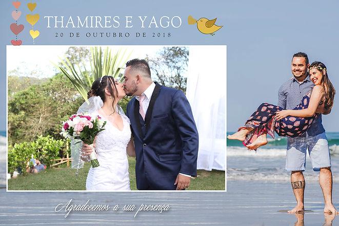Thamires e Yago - Casamento  (48).jpg