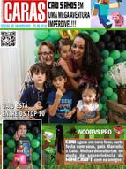Caio 5 anos - Minecraft - WEB (49).jpg