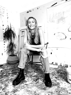 Phoebe Boddy