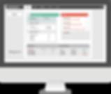 ระบบคลังสินค้าออนไลน์ ออกแบบมาเพื่อคนขายของออนไลน์โดยเฉพาะ