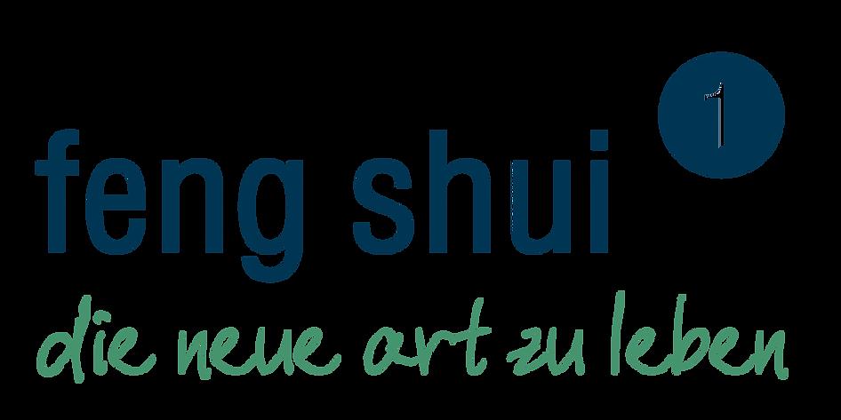 Logo_fengshui1 durchsichtig.png