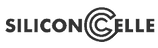 logo-siliconcelle_edited_edited.png