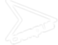 Logo_Campus_weiß.png