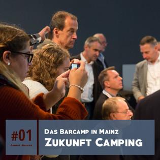 Zukunft_Camping_BarCamp