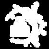 Logo Seecamping Mentl.png