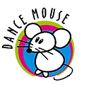 Dance Mouse - a foundation to dance Grd000-0