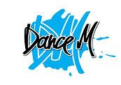 DANCE M LOGO.jpg