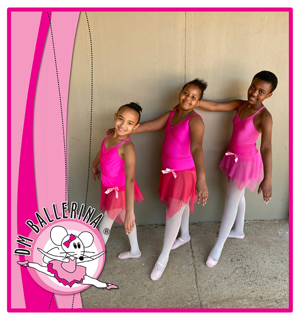 ballerina_header_2.png