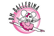 DM Ballerina - Ballet classes from 3 years - 12 years