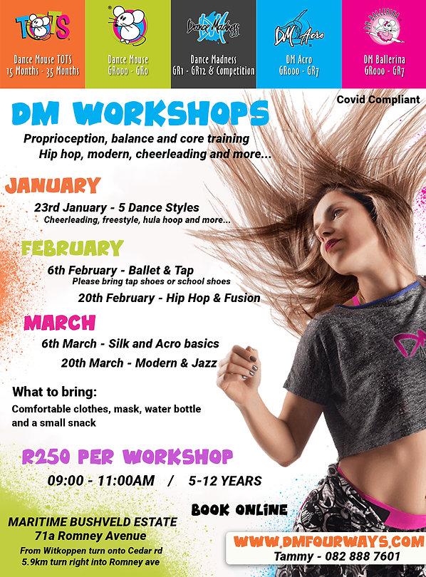 Dm Workshop Advert.jpg