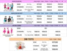 2020 Clothing Pricing.jpg