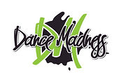 Dance Madness - Grd1-12 extra mural