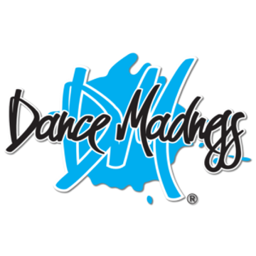 DM-DANCE-CO-2020-2021-Madness-1-300x300.