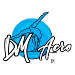 DM Acro - A foundation to acrobatics