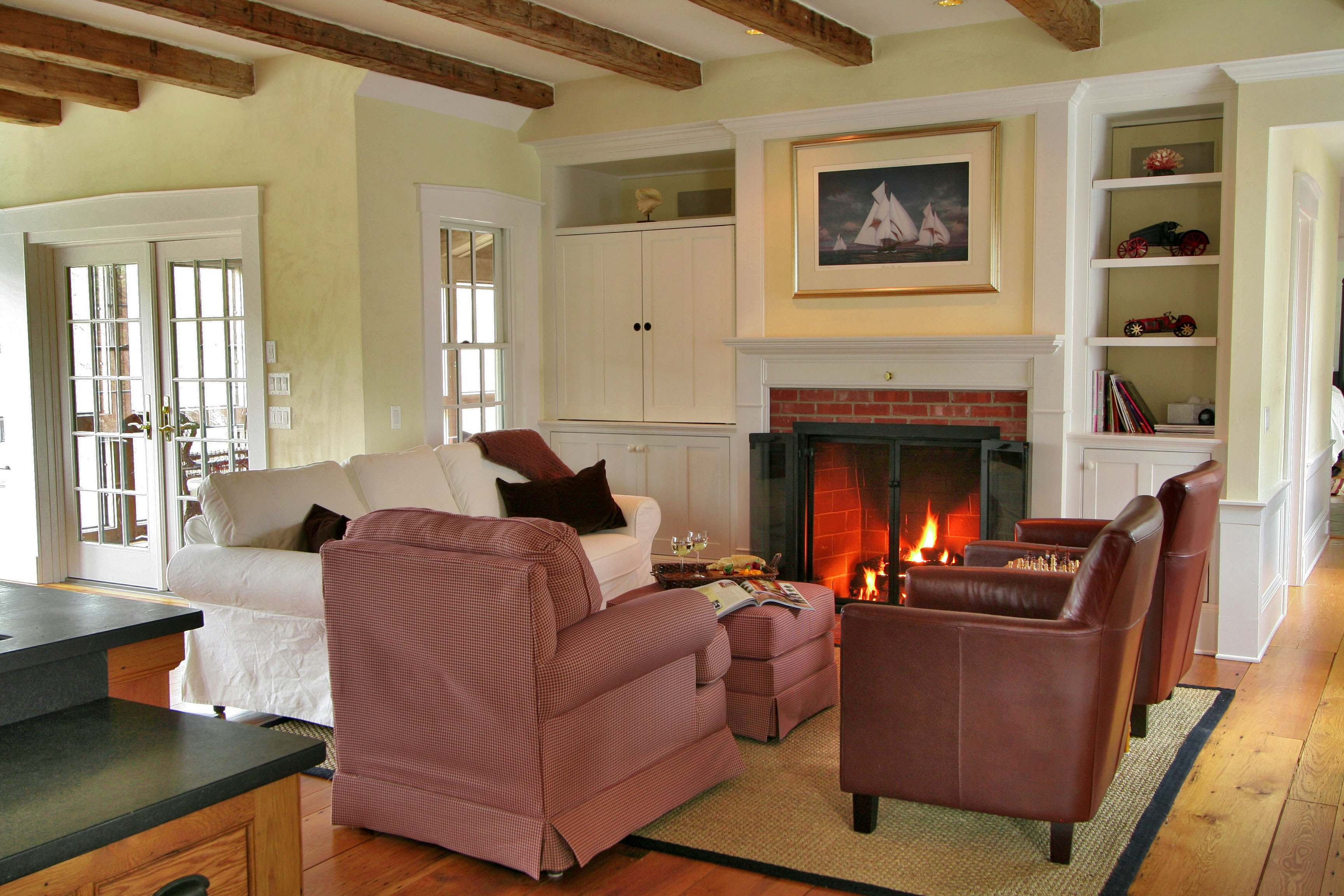 IMG_6337off_kitchen_fireplace