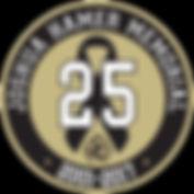 JH_Memorial logo 3.jpg