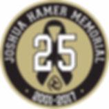 JH_Memorial logo_7-6.b[2]_edited.jpg