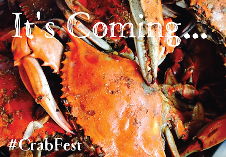 CrabFest-Web-Ad.png