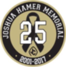 JH_Memorial logo_7-6.b[2].jpg