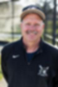 Coach Mike Ryan.jpg