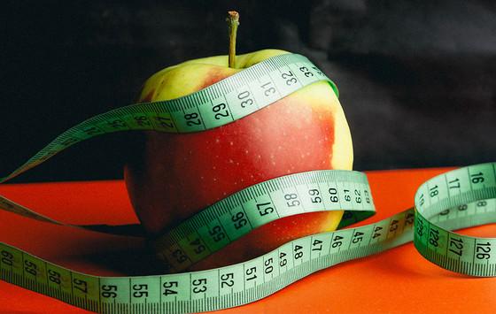KICK START TO LONG-TERM WEIGHT LOSS