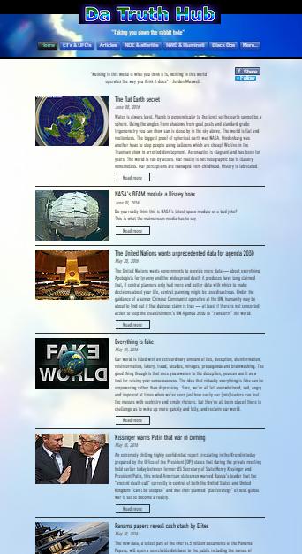 News media website page.jpg