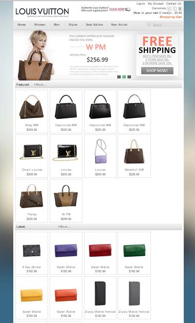 Louis Vuitton handbags.jpg