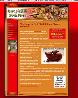 Karl Buthery website image.jpg