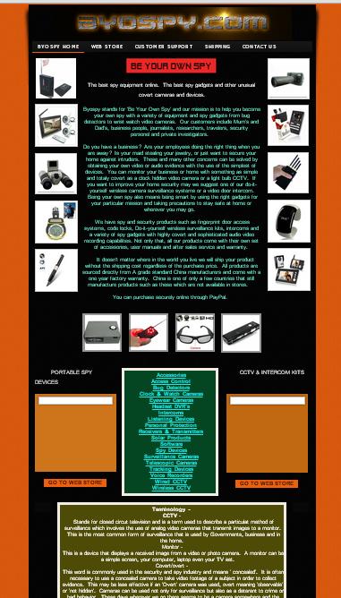 Camera shop website image.jpg