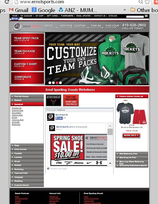 sports shop website page.jpg