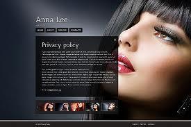 Anna's website image.jpg
