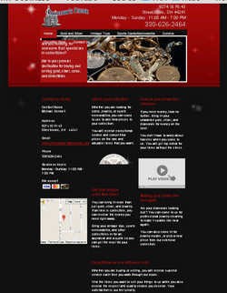 collectors store website page.jpg