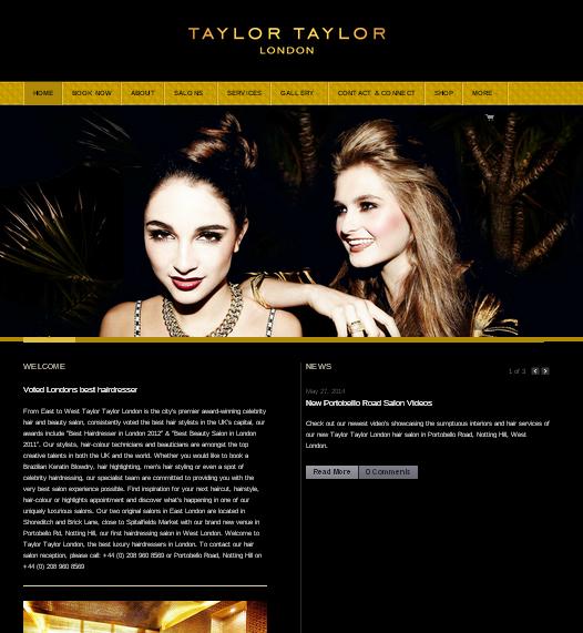 image of Taylor hair studio.jpg